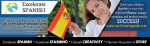 ExcelerateSpanishBanner-web