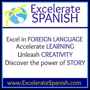 ExcelerateSpanish400x400