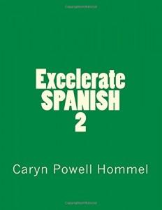 Excelerate 2