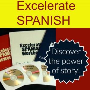 Links - Excelerate SPANISH